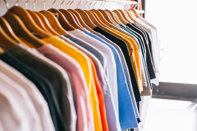 para vender mais, customize seu espaço de vendas e alinhe-o às suas estratégias de marketing.
