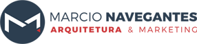 Márcio Navegantes – Arquitetura e Marketing – Arquitetura associada a estratégias de marketing para alavancagem de negócios